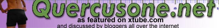 quercusone.net